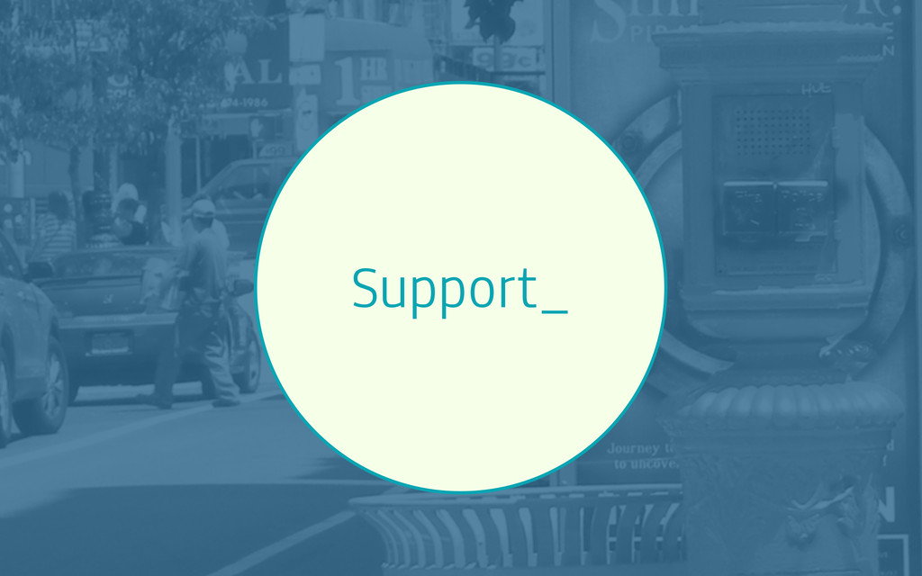 Support_