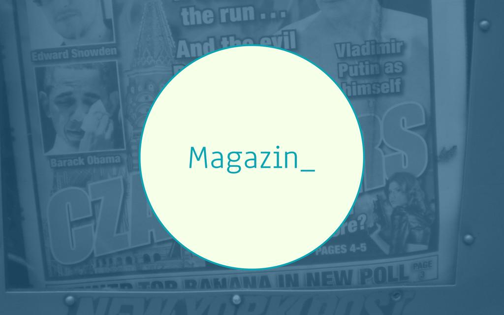 Magazin_