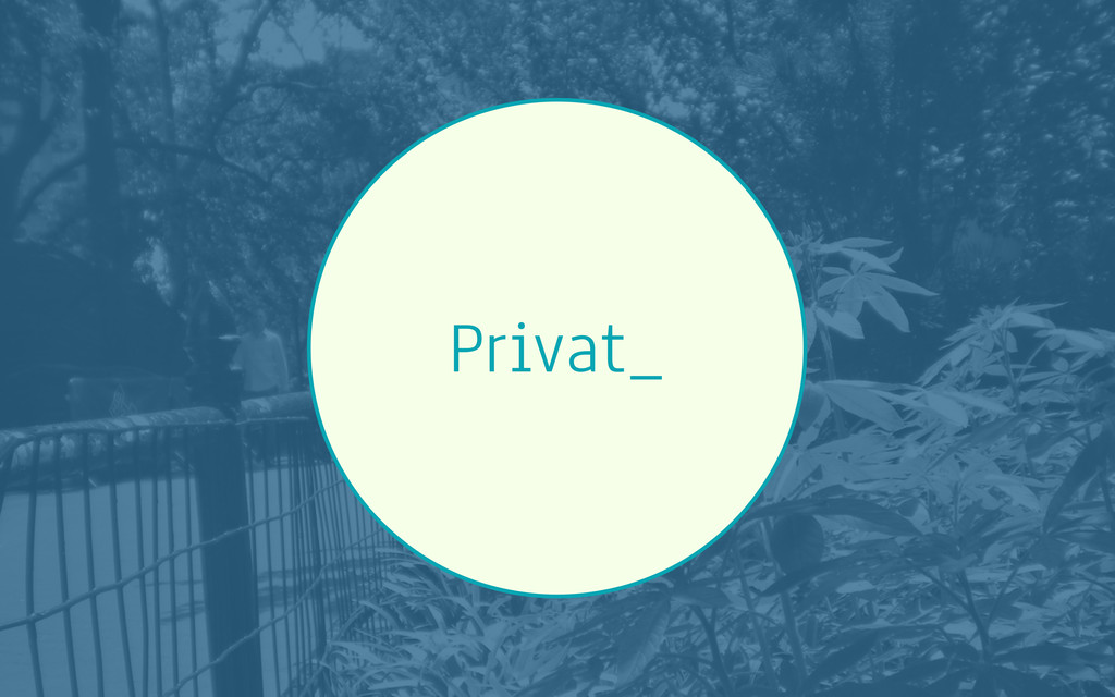 Privat_