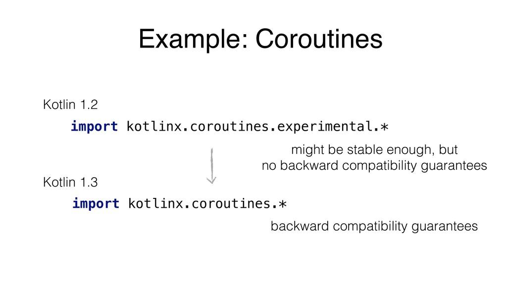 import kotlinx.coroutines.experimental.* import...