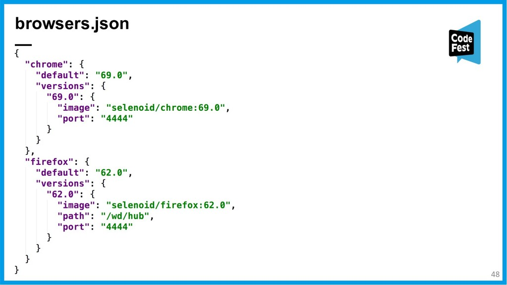 browsers.json — 48