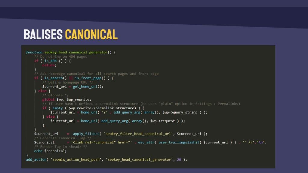 function seokey_head_canonical_generator() { //...