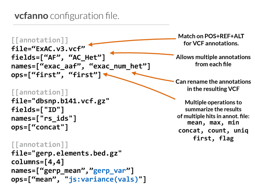 "[[annotation]]  file=""ExAC.v3.vcf""  field..."