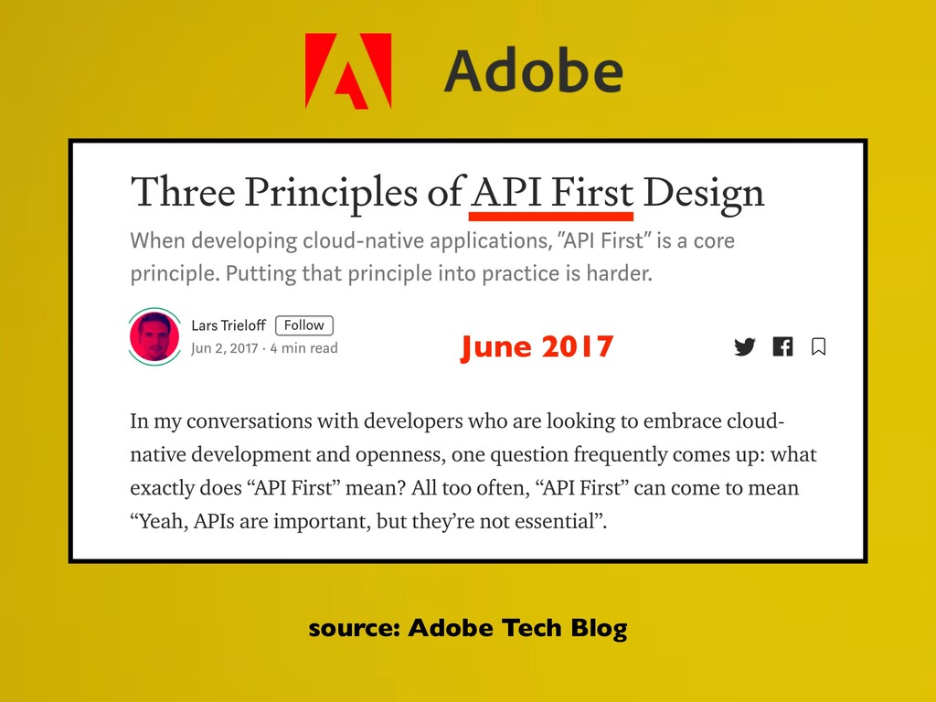 source: Adobe Tech Blog June 2017