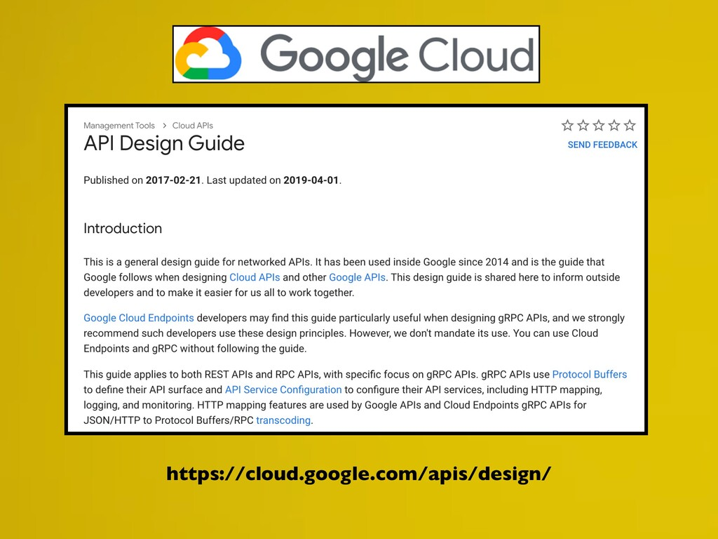 https://cloud.google.com/apis/design/
