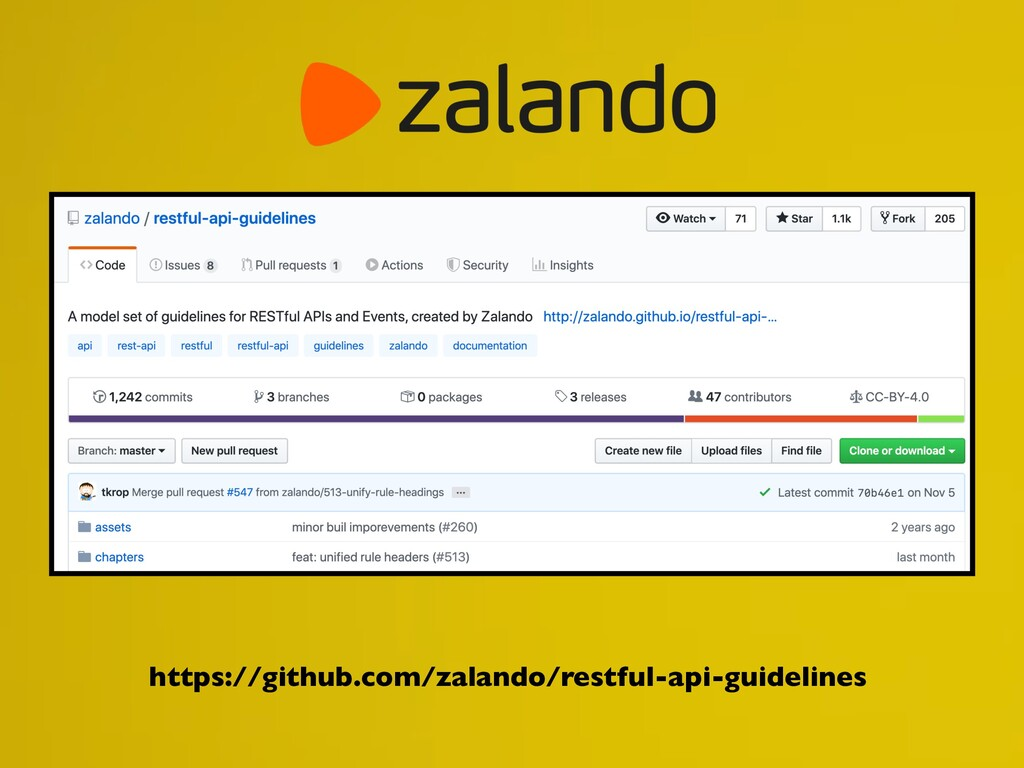 https://github.com/zalando/restful-api-guidelin...