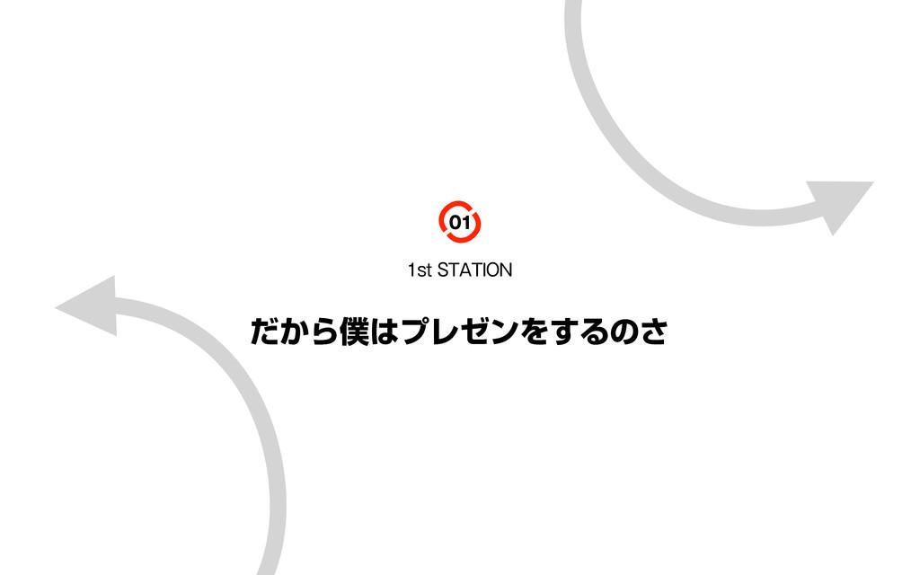 """͔ͩΒϓϨθϯΛ͢Δͷ͞ TU45""""5*0/"""