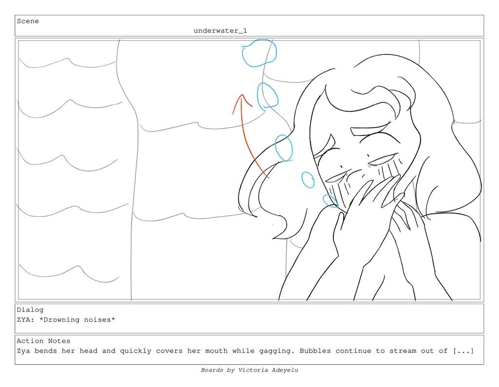 Scene underwater_1 Dialog ZYA: *Drowning noises...