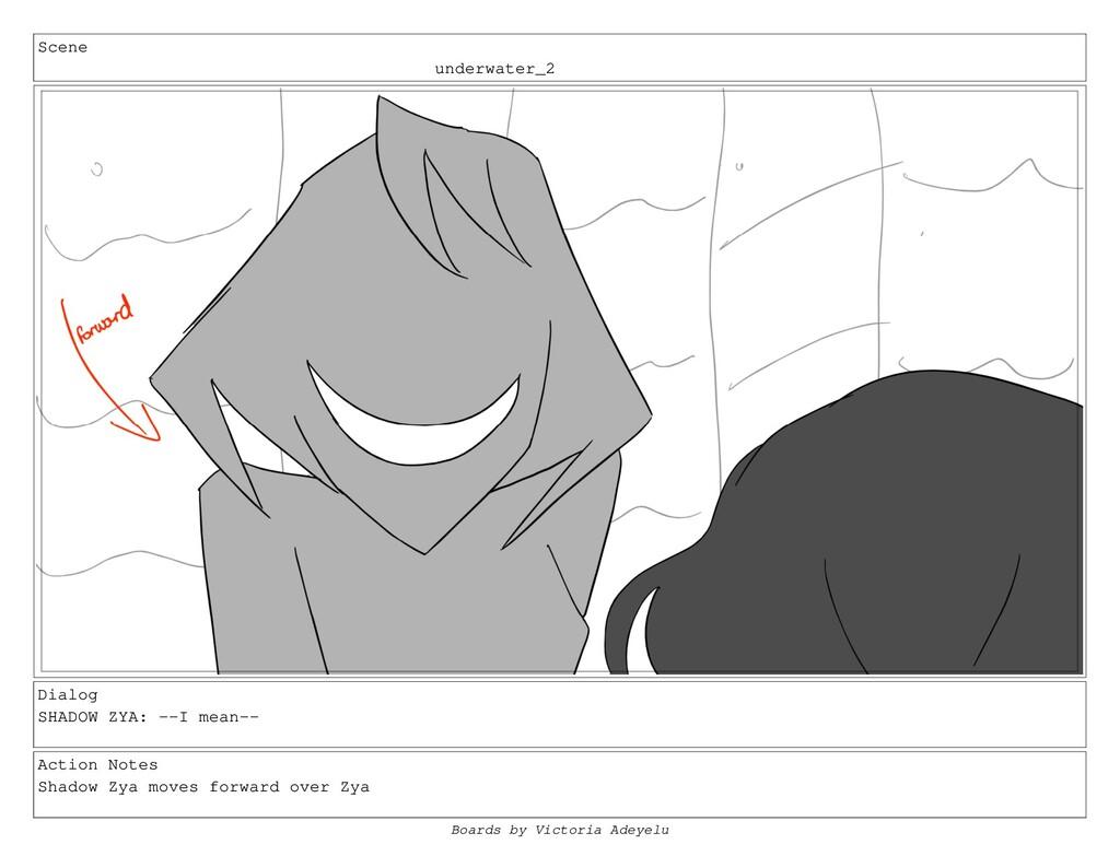 Scene underwater_2 Dialog SHADOW ZYA: --I mean-...