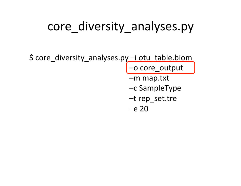 core_diversity_analyses.py	