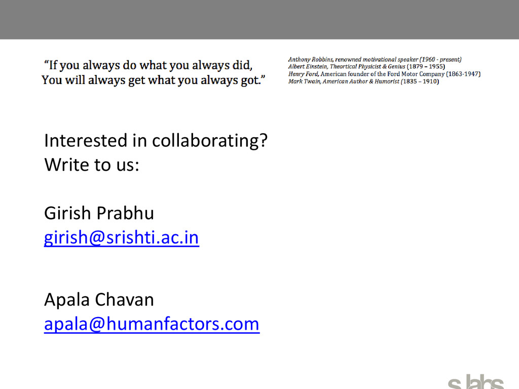 Interested in collaborating? Write to us: Giris...
