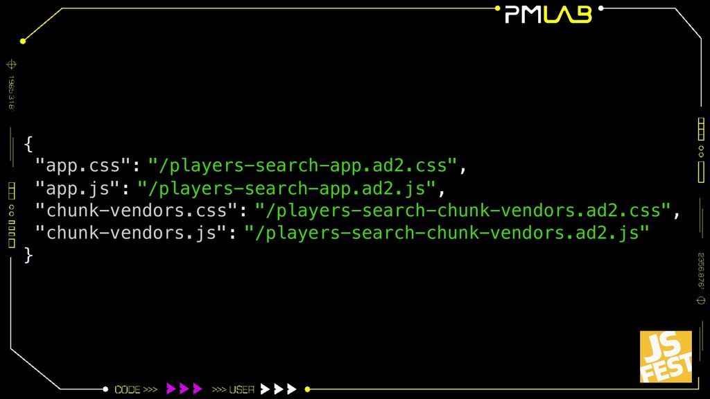 "{ ""app.css"": ""/players-search-app.ad2.css"", ""ap..."