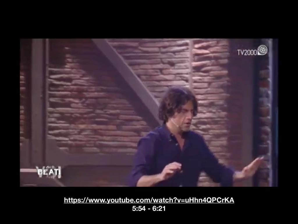 https://www.youtube.com/watch?v=uHhn4QPCrKA 5:5...