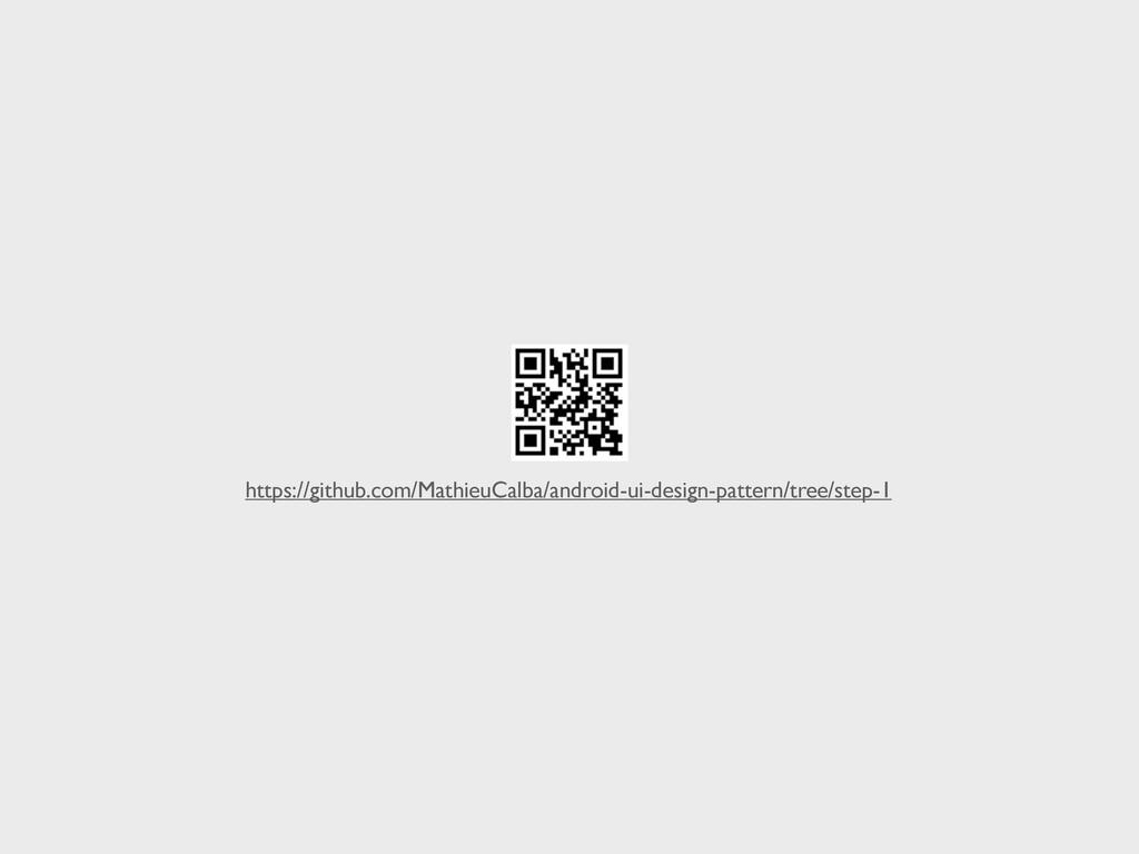 https://github.com/MathieuCalba/android-ui-desi...
