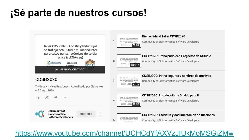 https://www.youtube.com/channel/UCHCdYfAXVzJIUk...