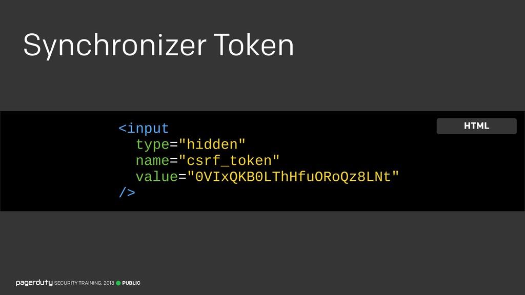 """<input type=""""hidden"""" name=""""csrf_token"""" value=""""0..."""
