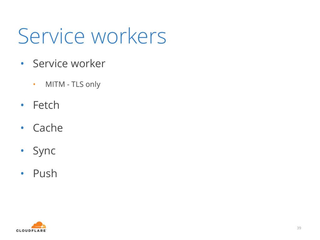 sync 39 // main navigator.serviceWorker.ready.t...