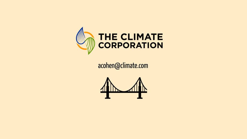 acohen@climate.com