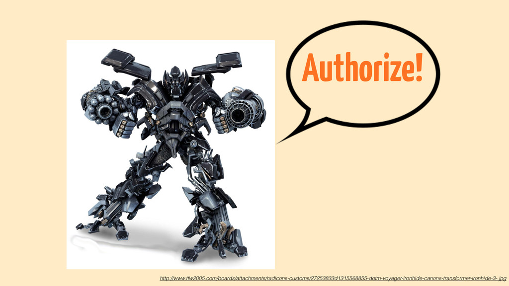 Authorize! http://www.tfw2005.com/boards/attach...