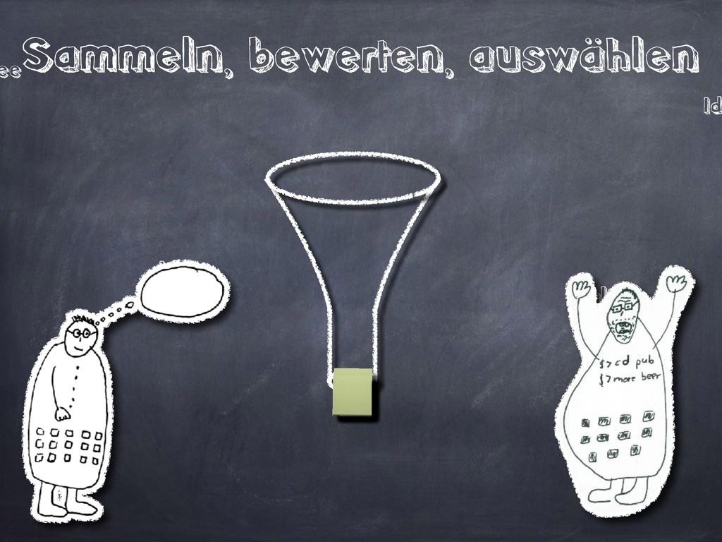 ee Idee Idee Idee Idee Idee Idee Idee Idee Idee...