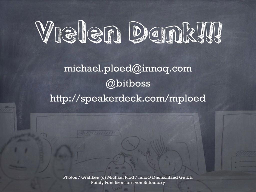 michael.ploed@innoq.com @bitboss http://speaker...