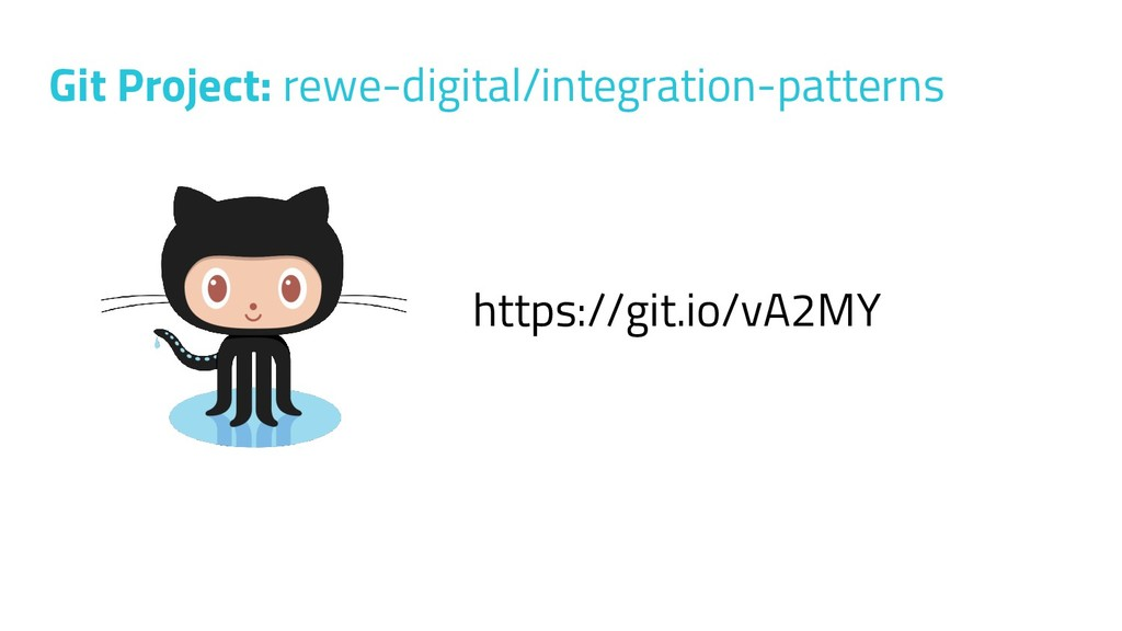 Git Project: rewe-digital/integration-patterns ...