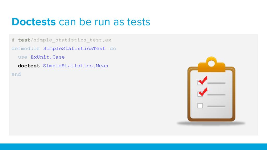 # test/simple_statistics_test.ex defmodule Simp...