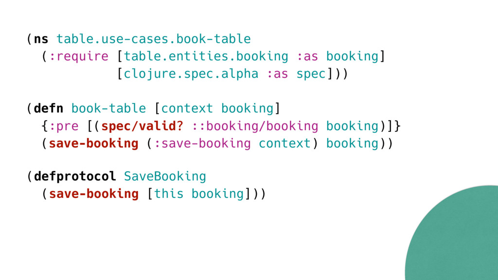 (ns table.use-cases.book-table (:require [table...