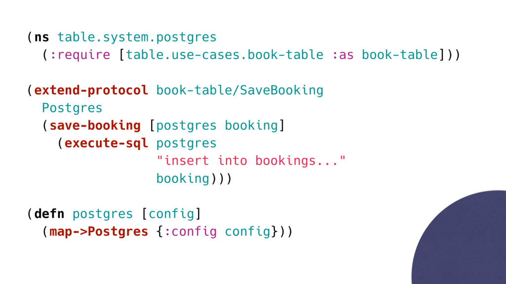 (ns table.system.postgres (:require [table.use-...