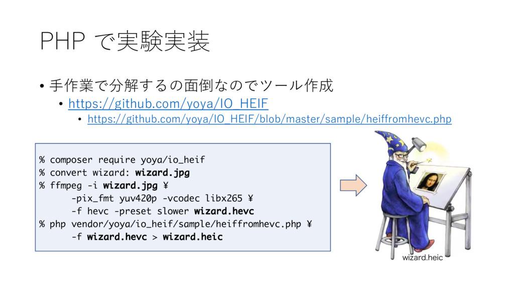• : HF E • . • . / / . . : 0 0 4 0 4 04 . 0 > 4...