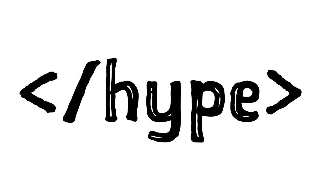 </hype>