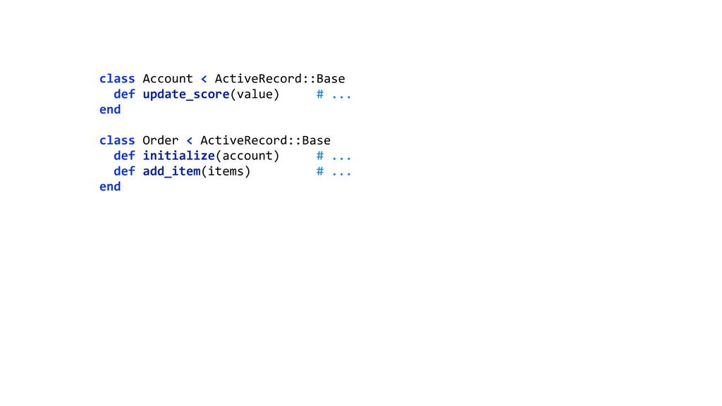 class Account < ActiveRecord::Base