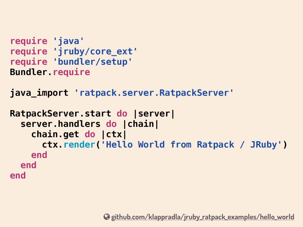# github.com/klappradla/jruby_ratpack_examples/...