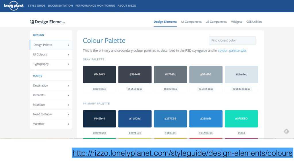 http://rizzo.lonelyplanet.com/styleguide/design...