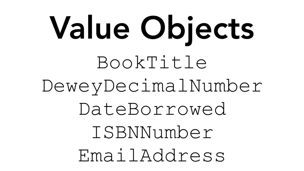 BookTitle DeweyDecimalNumber DateBorrowed ISBNN...