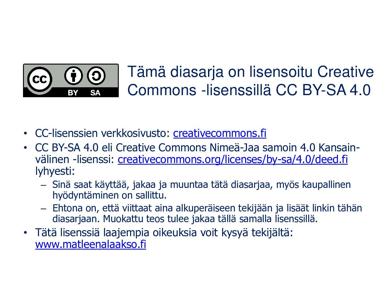 Animaker: www.animaker.com • Peruskäytön luvatt...