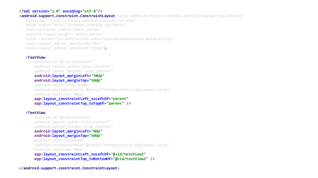 "<?xml version=""1.0"" encoding=""utf-8""?> <android..."