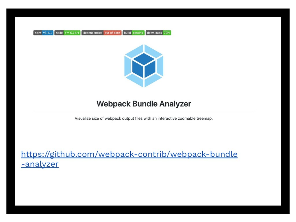 https://github.com/webpack-contrib/webpack-bund...
