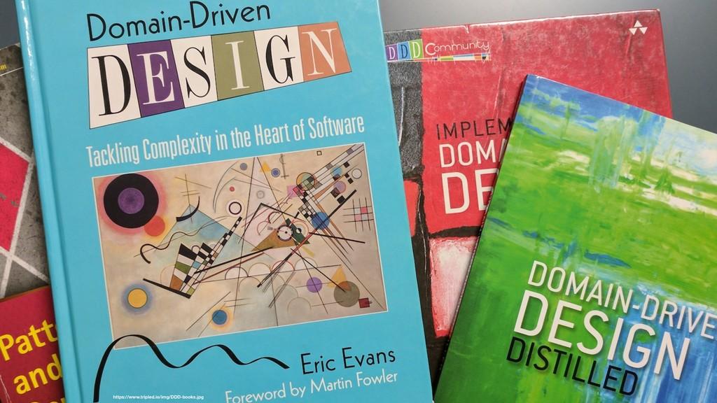 https://www.tripled.io/img/DDD-books.jpg