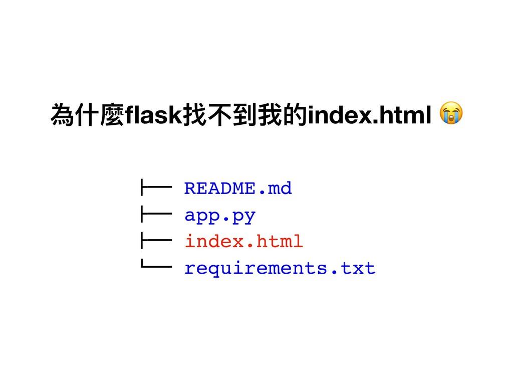 "#"""" README.md #"""" app.py #"""" index.html !"""" req..."