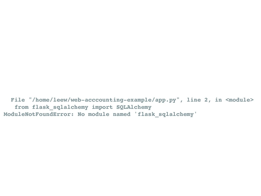 """File """"/home/leew/web-acccounting-example/app.py..."""