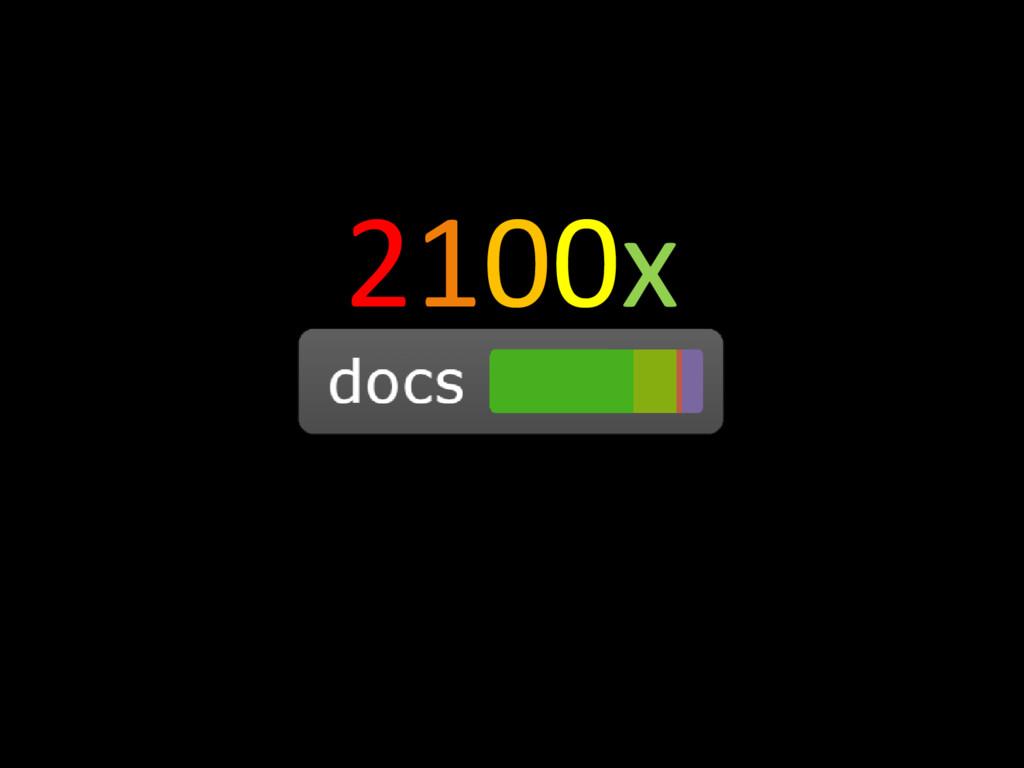 2100x