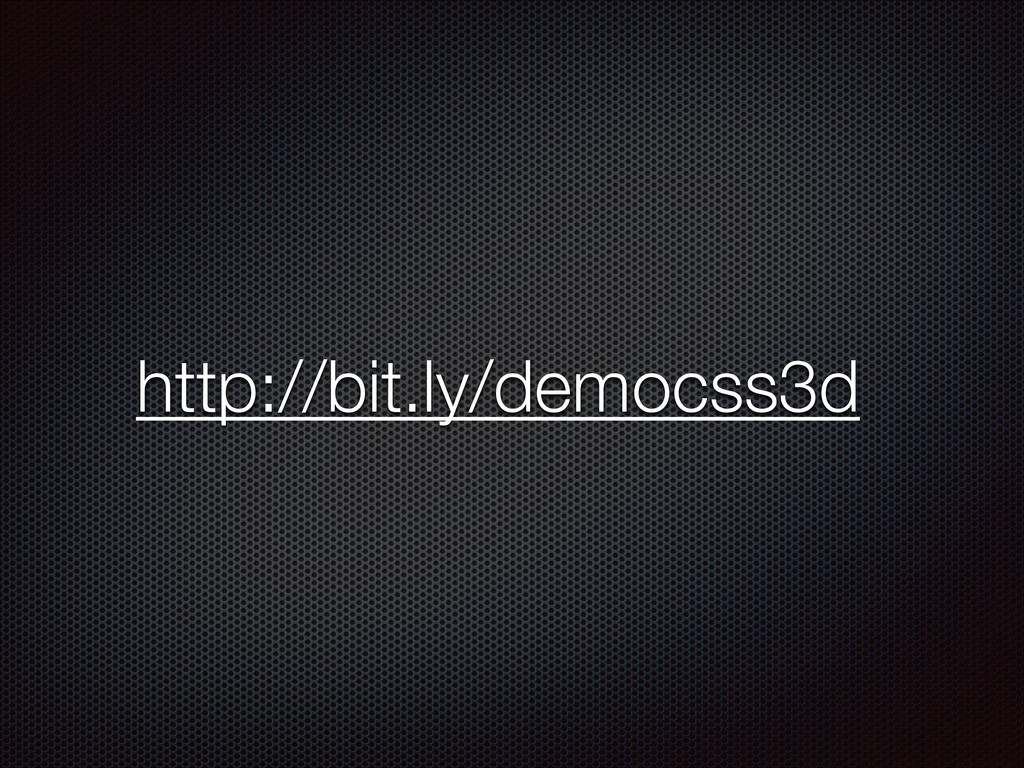 http://bit.ly/democss3d