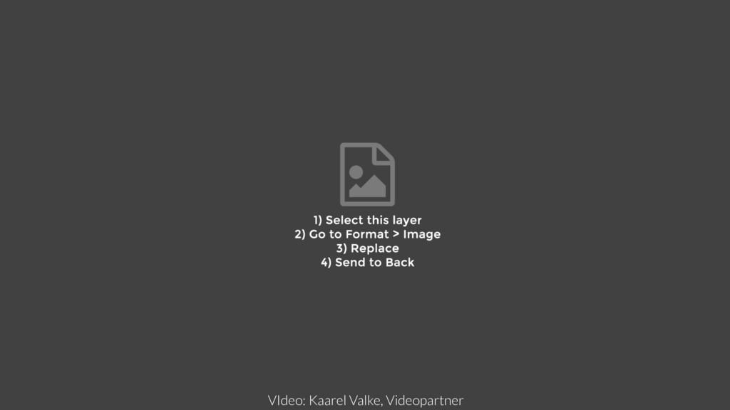 29 WRITE A COOL TITLE HERE VIdeo: Kaarel Valke,...