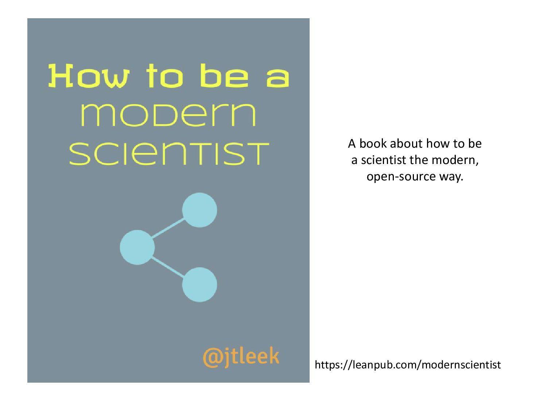 Howard Wainer, Visual Revelations Diagram of al...