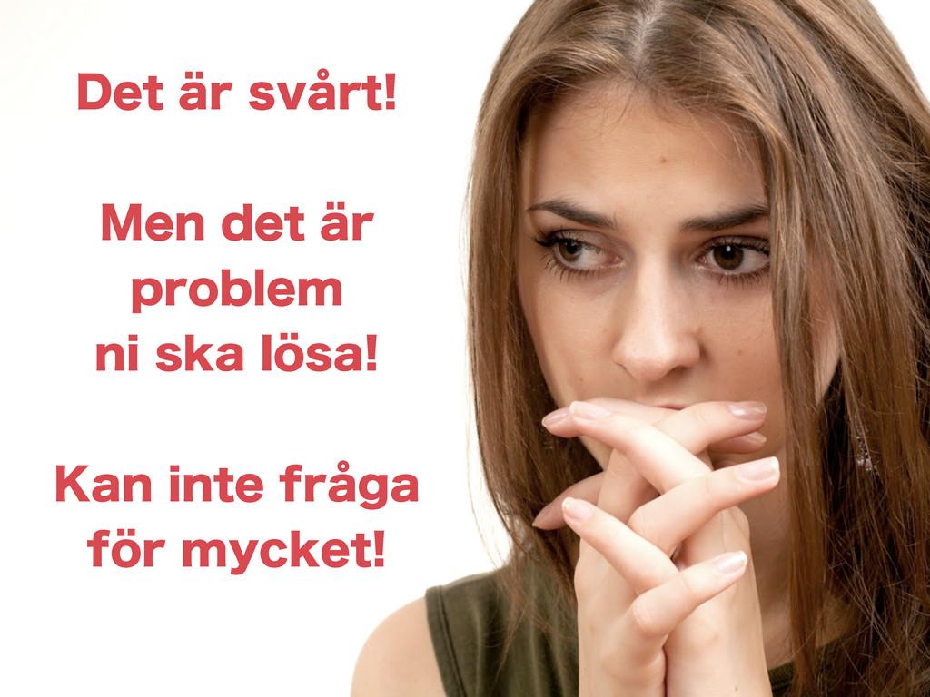 %FUÅSTWÆSU .FOEFUÅS QSPCMFN OJTLBMÖTB ,...