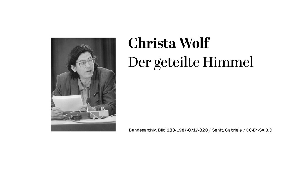 Bundesarchiv, Bild 183-1987-0717-320 / Senft, G...