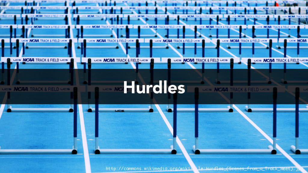 http://commons.wikimedia.org/wiki/File:Hurdles_...