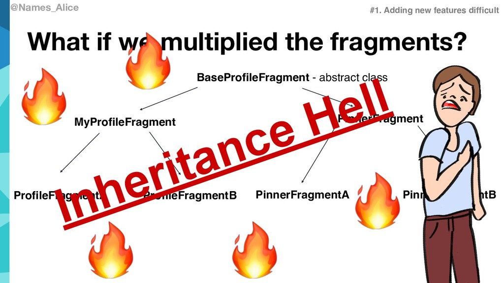 @Names_Alice MyProfileFragment BaseProfileFragm...