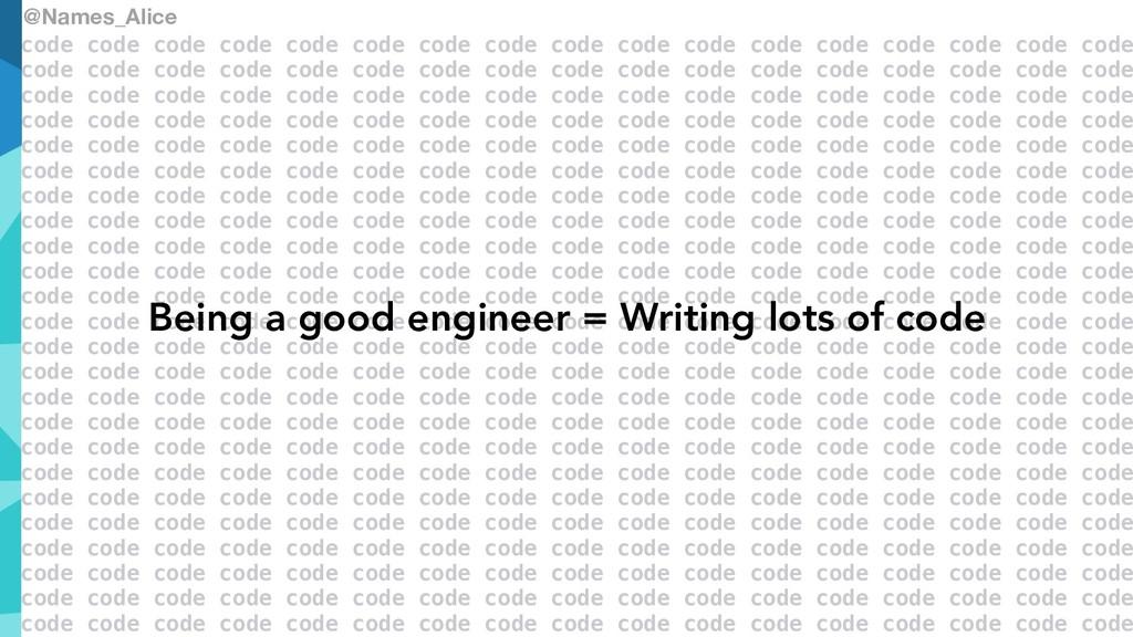 @Names_Alice code code code code code code code...